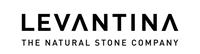 laventina logo